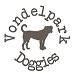 Vondelpark Doggies